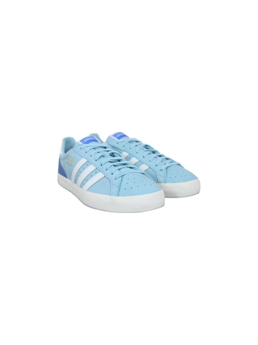 online store 6e7d1 aa404 Basket Profi OG LO Trainers - Clear Green