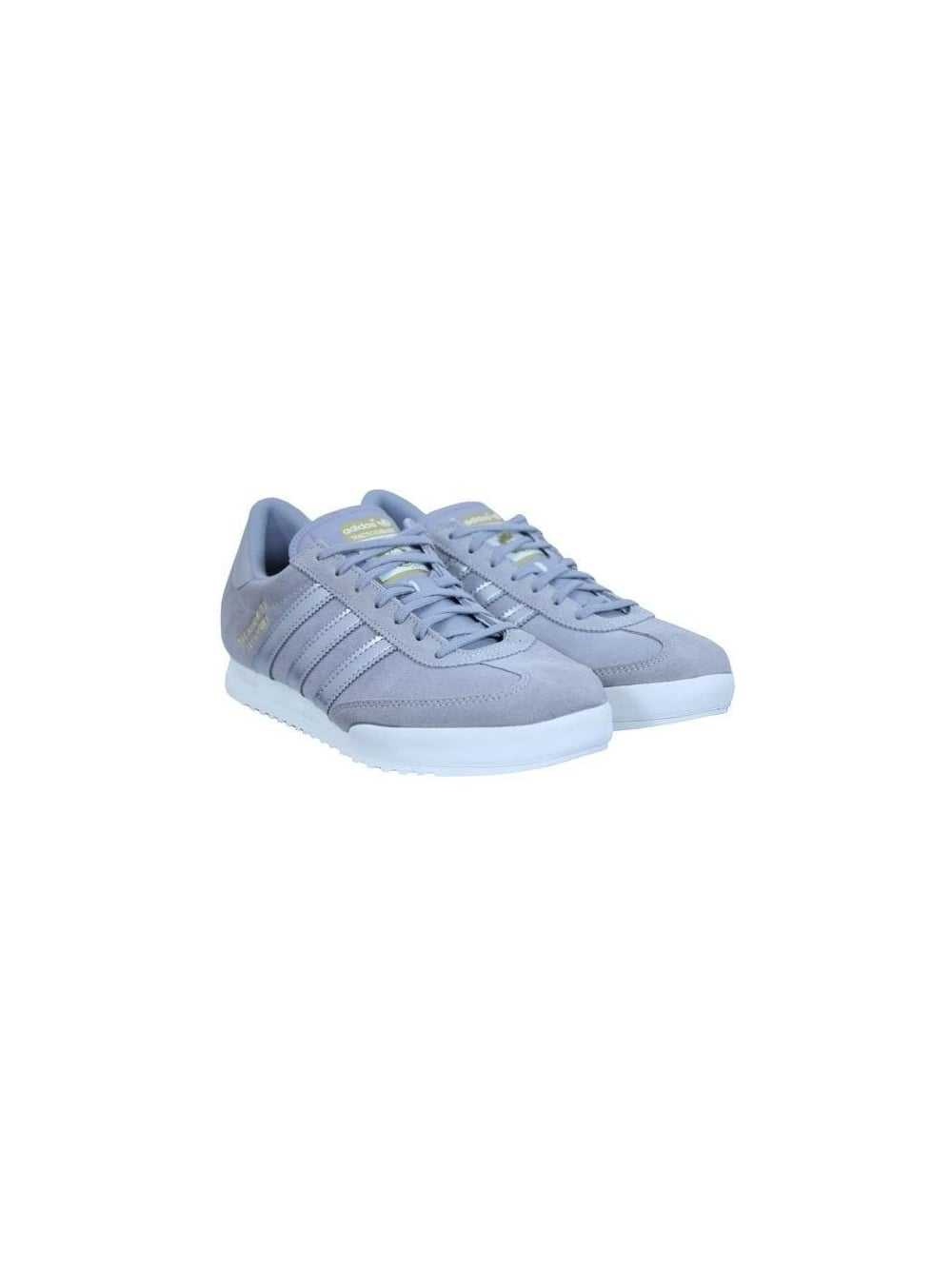 taille 40 c9939 a4bce Beckenbauer Trainers - Mid Grey
