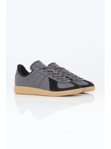 BW Army Trainers - Core Black