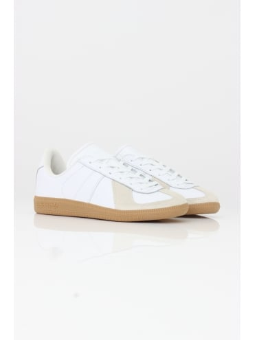 BW Army Trainers - White