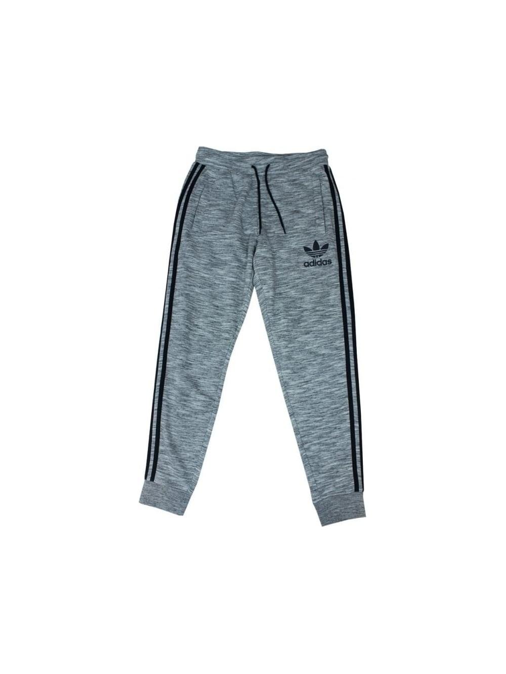 Adidas orgie