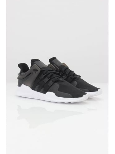 EQT Support ADV - Core Black