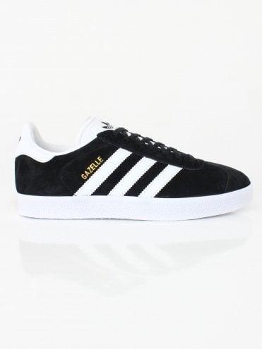 Gazelle - Black White · adidas Originals ... 74b245005