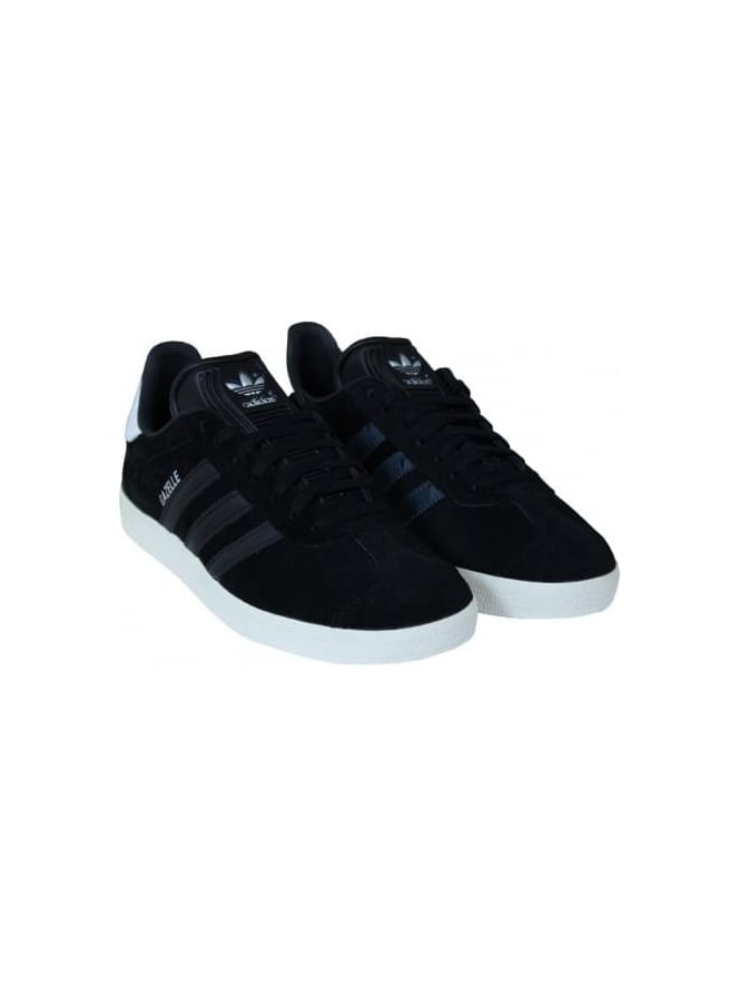 adidas Originals Gazelle - Core Black