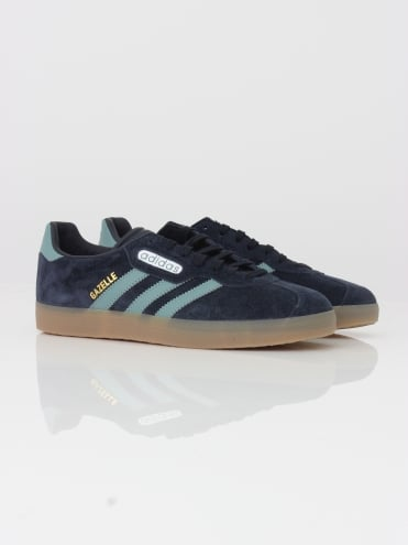 Gazelle Super - Night Navy