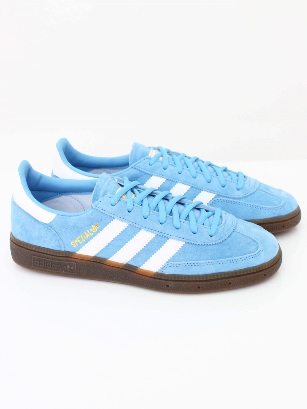 nice cheap fast delivery cheap for sale Handball Spezial - Blue/White