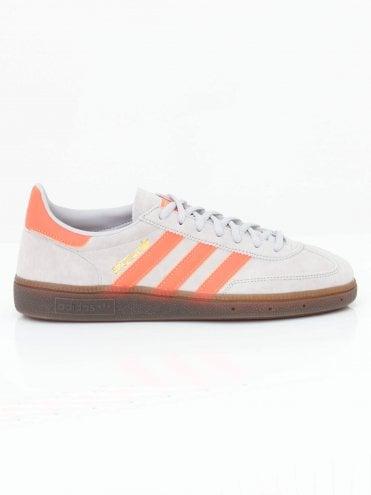 2fdb0cef56 Handball Spezial - Grey Gold · adidas Originals ...