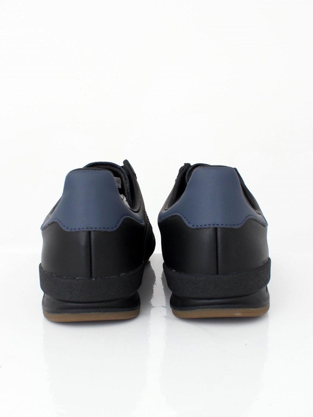 Adidas Jeans in Black Navy 2fe8c6db74bd