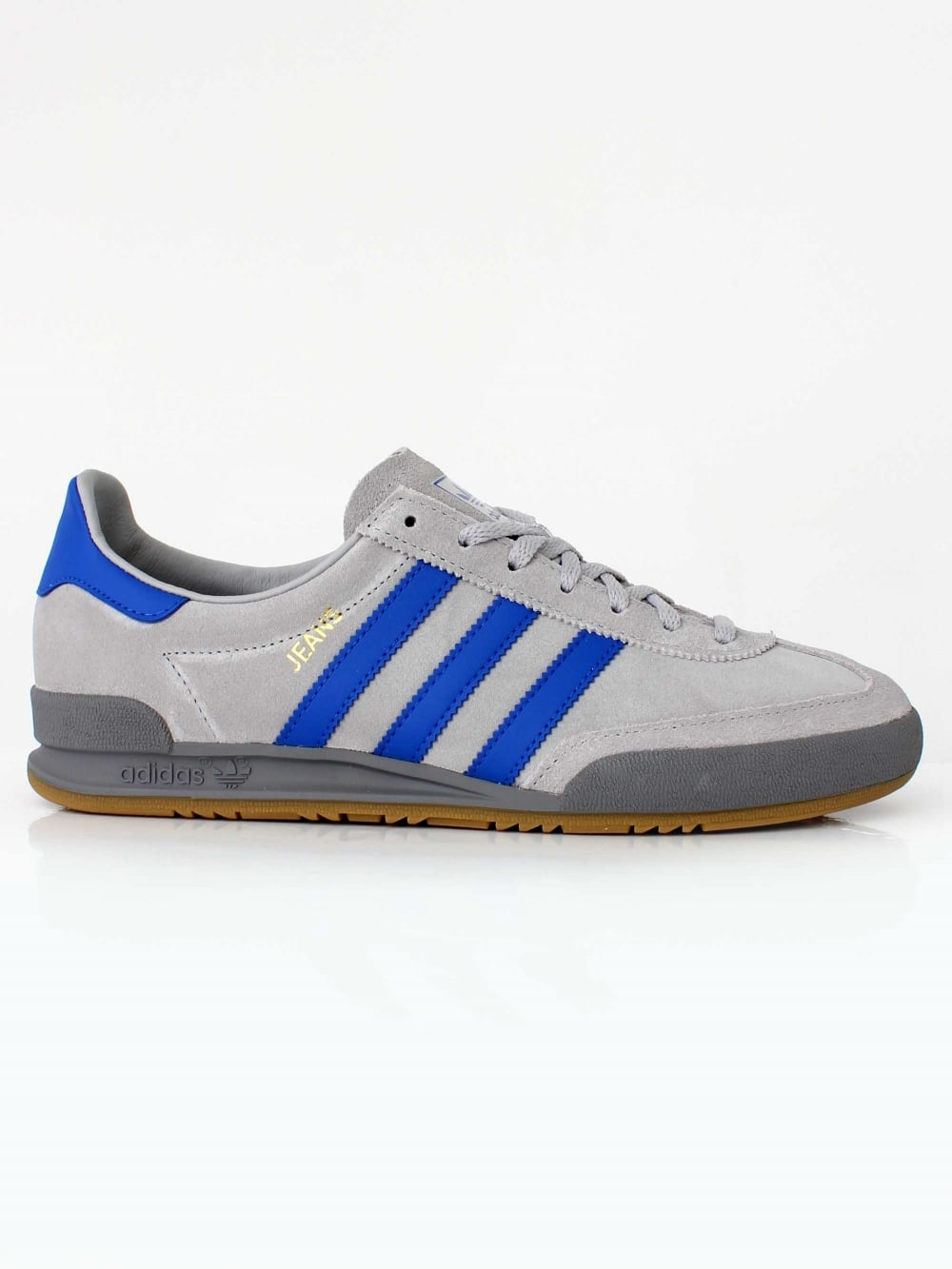 Adidas Jeans in Grey Two  36cf34acb176