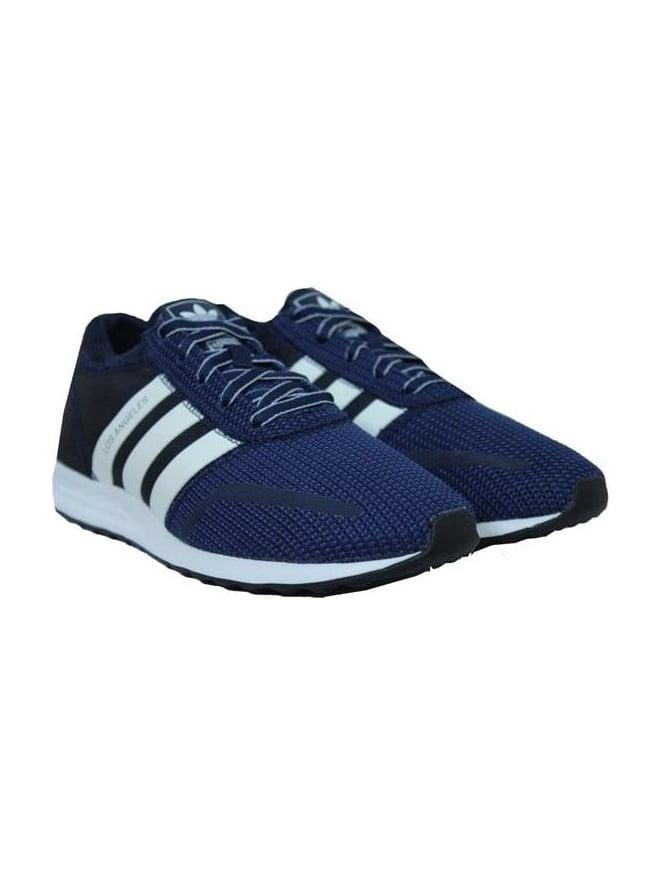 chaussures de séparation 66cc4 225f2 Los Angeles - Navy