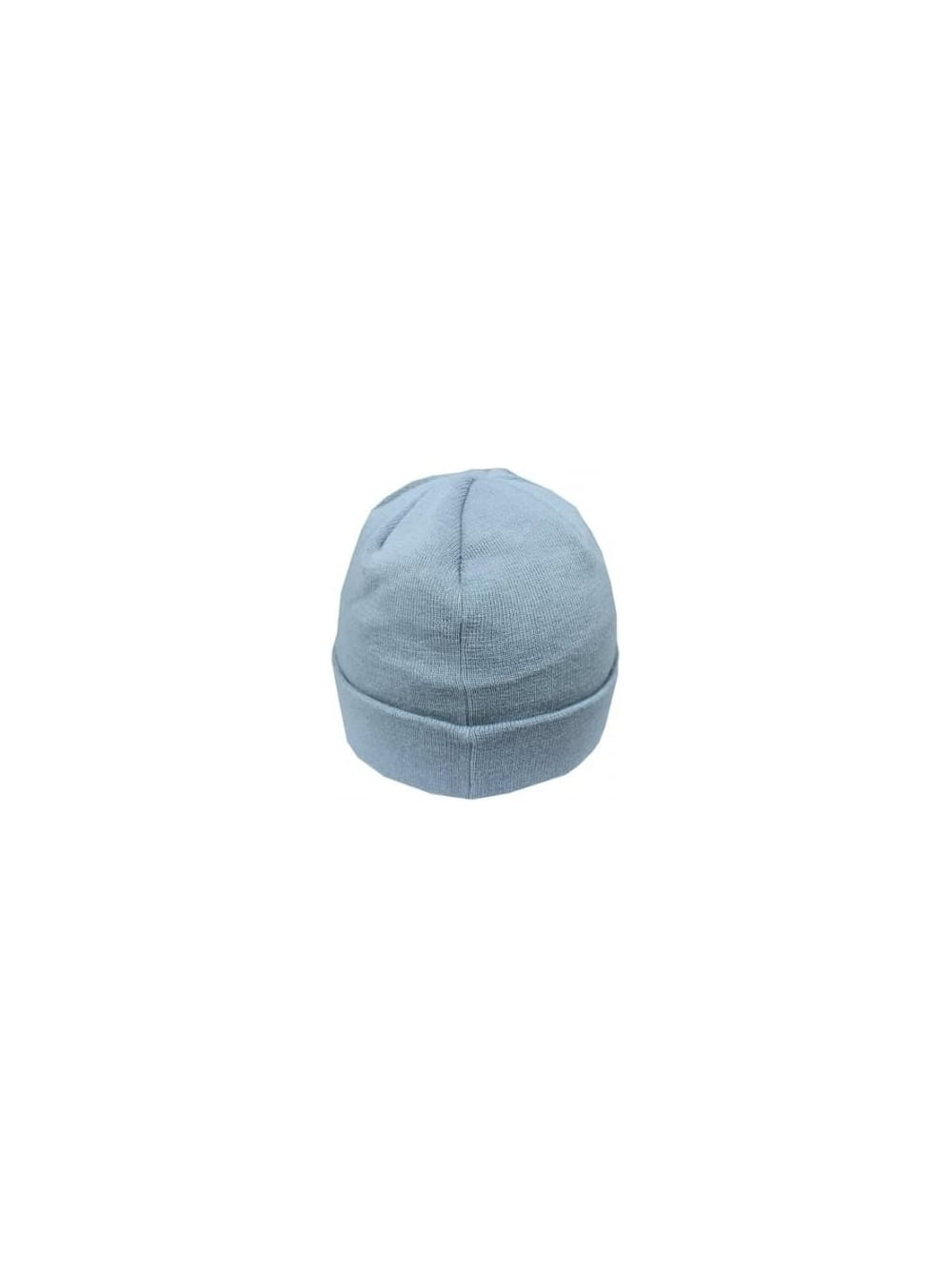 bffb581aa70 adidas orignals Rib Logo Beanie in Grey - Northern Threads