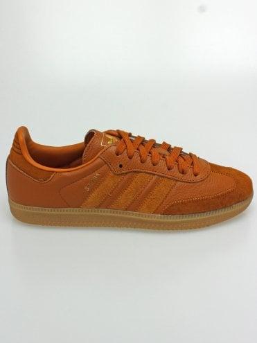 ee7346f2b6934 adidas Originals Menswear