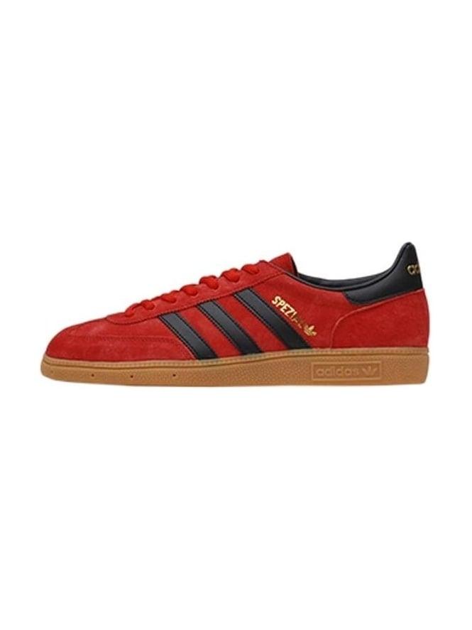 Buy Adidas Originals Spezial Redblack