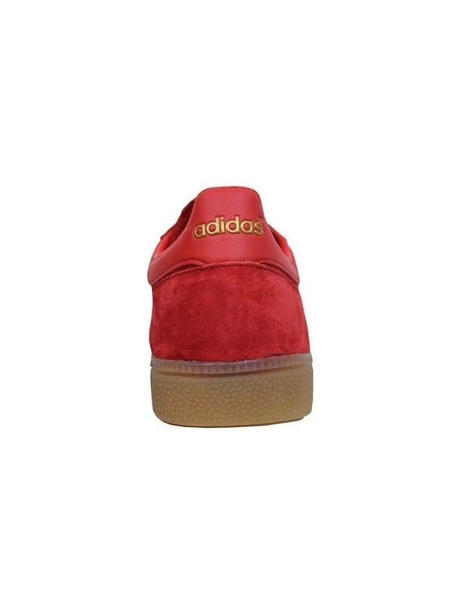 adidas Spezial Spezial en adidas Red Northern Red Threads 907794e - sfitness.xyz