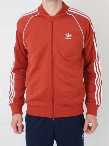 Adidas Originals Track Tops Northern Threads
