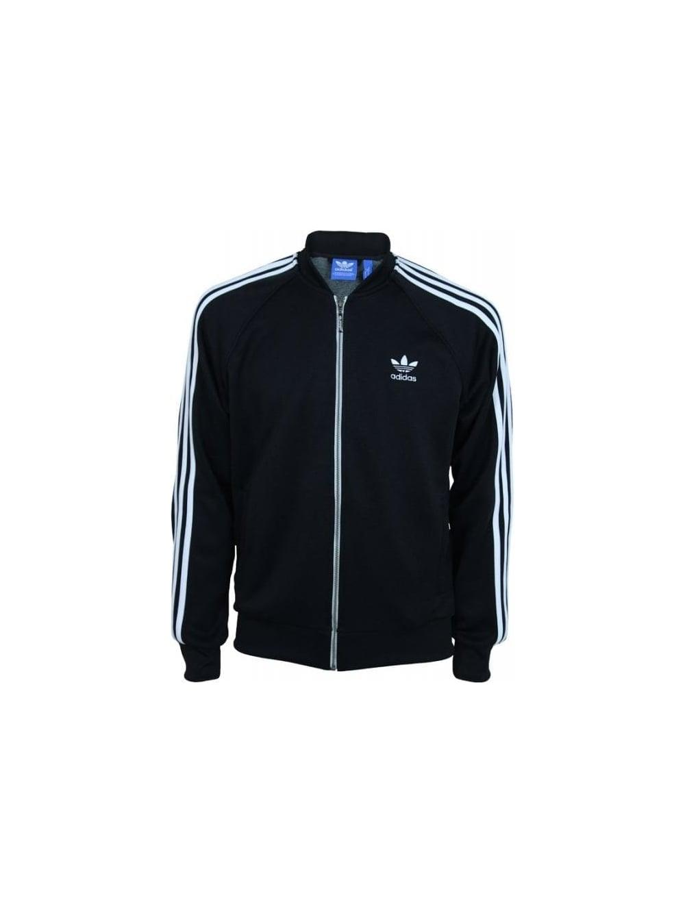 adidas originals superstar track jacket ab9717, adidas
