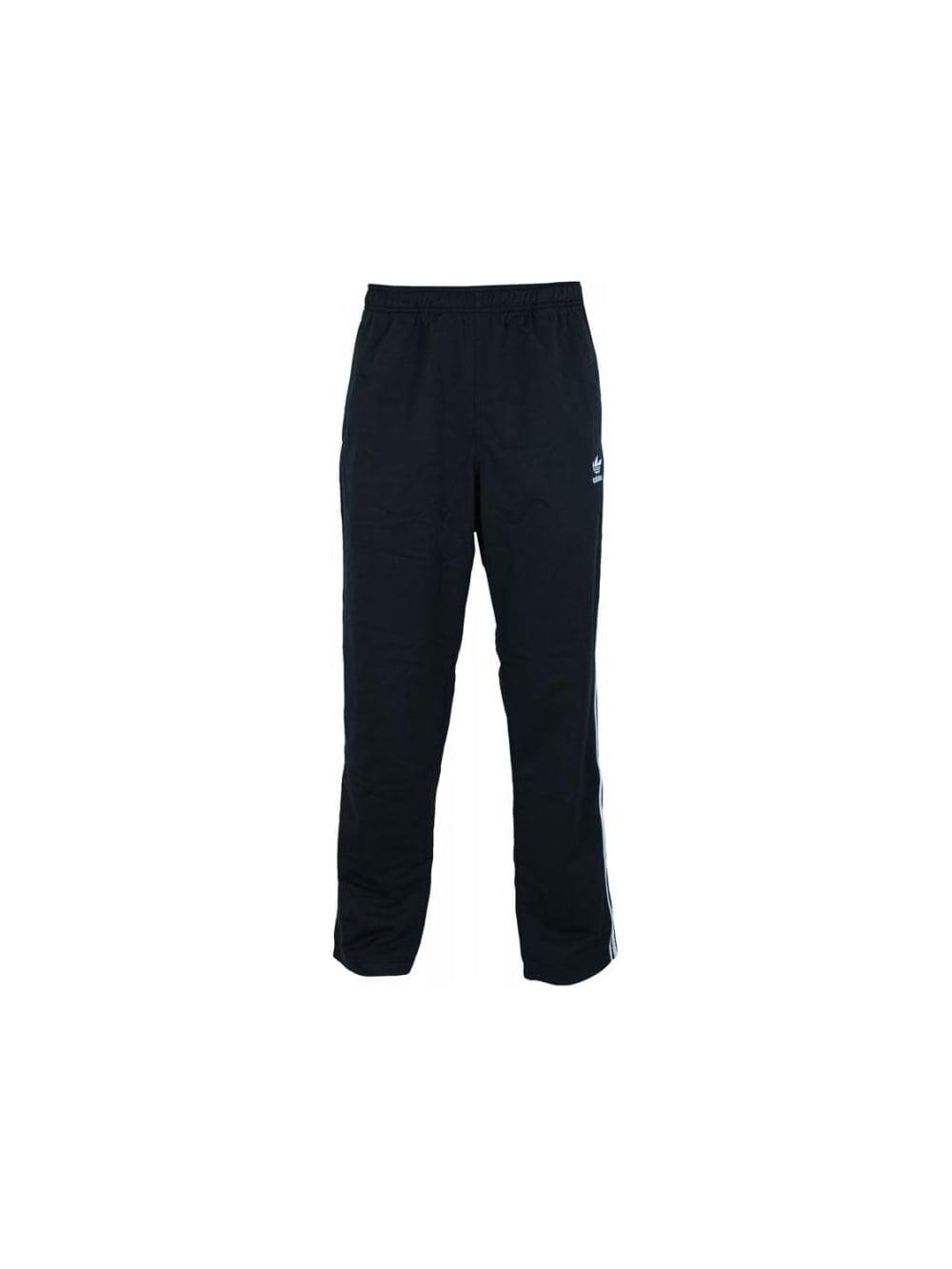 Superstar Track Pants BlackWhite