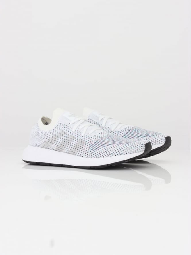 adidas Originals Swift Run PK - White