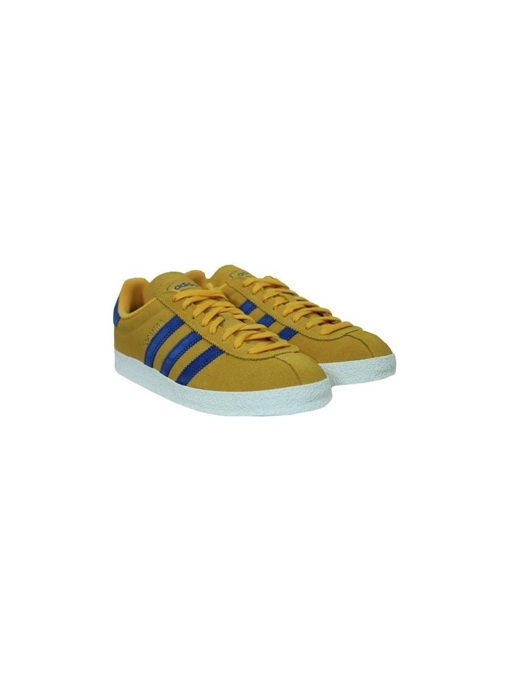 separation shoes db3c4 010cc Topanga - Gold Marine