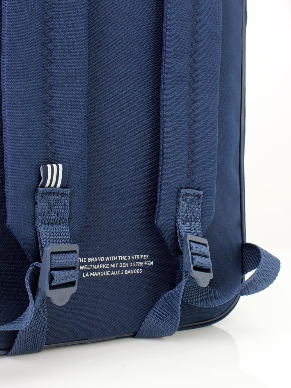 adidas Originals Classic Trefoil Backpack   Northern Threads e7d974d808