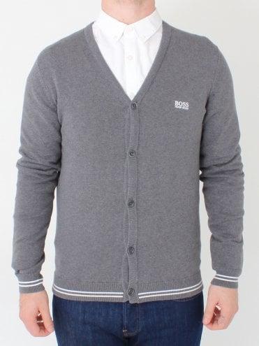 591ce2caf Men's Designer Sale   Designer Clothes Sale   Northern Threads