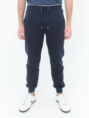 Authentic Pant - Dark Blue