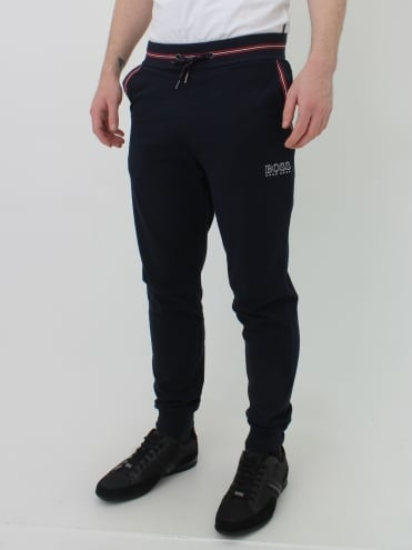 Authentic Pants - Dark Blue