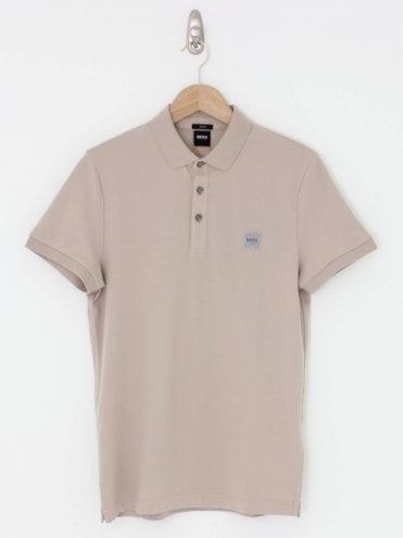 48b084260 Men's Designer Polo Shirts | Northern Threads