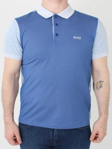 c10f8238e Polo Shirts BOSS Athleisure Polo Shirts