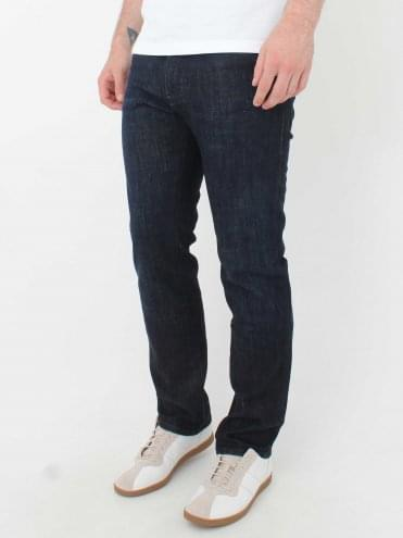 Maine Jeans - Navy