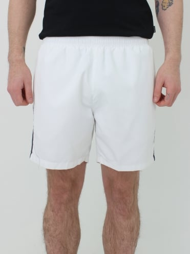Seabream Swim Shorts - Natural