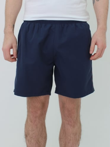 Seabream Swim Shorts - Navy