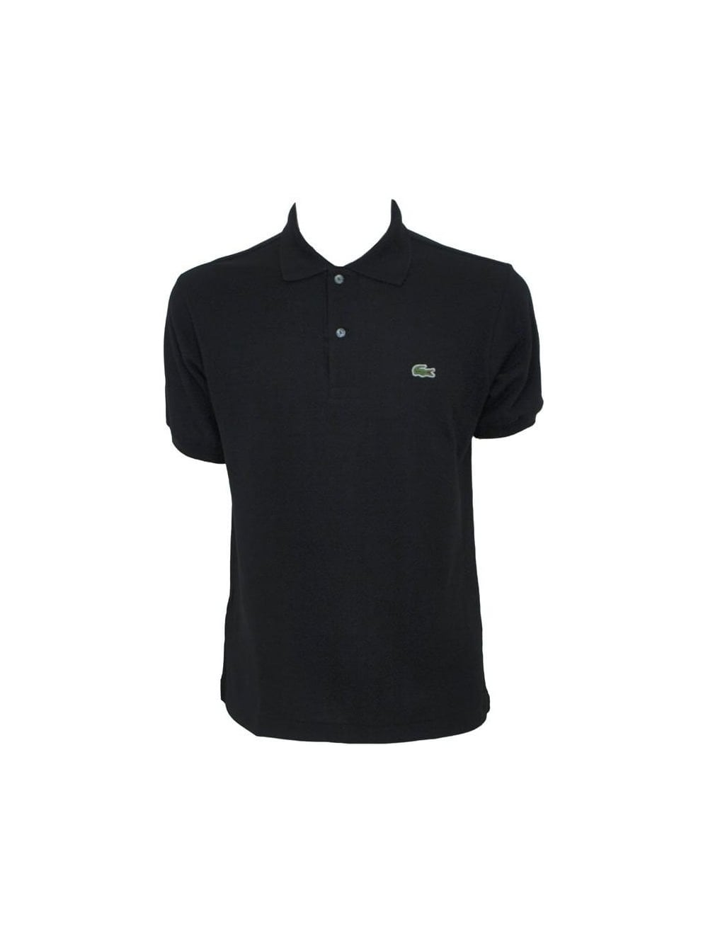 Mens Designer Polo Shirts Uk