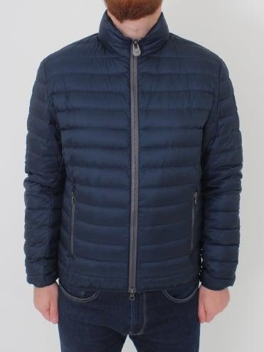 mens colmar jackets sale buy jackets by colmar online uk. Black Bedroom Furniture Sets. Home Design Ideas