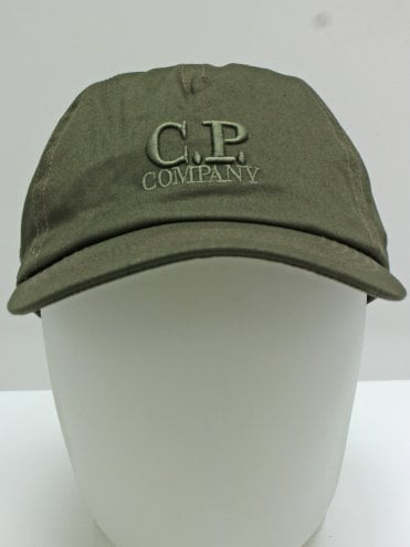 ce957e64 Mens CP Company Accessories | SALE | Buy Accessories by CP Company ...