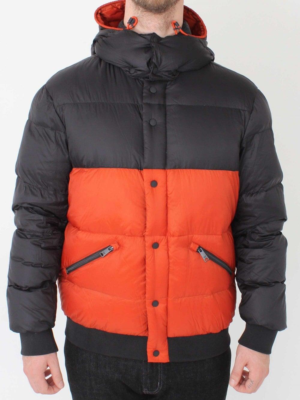 e0463fb768 Jacket - Grey