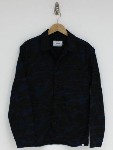 6d1559083cf Designer Clothing for Men at Northern Threads