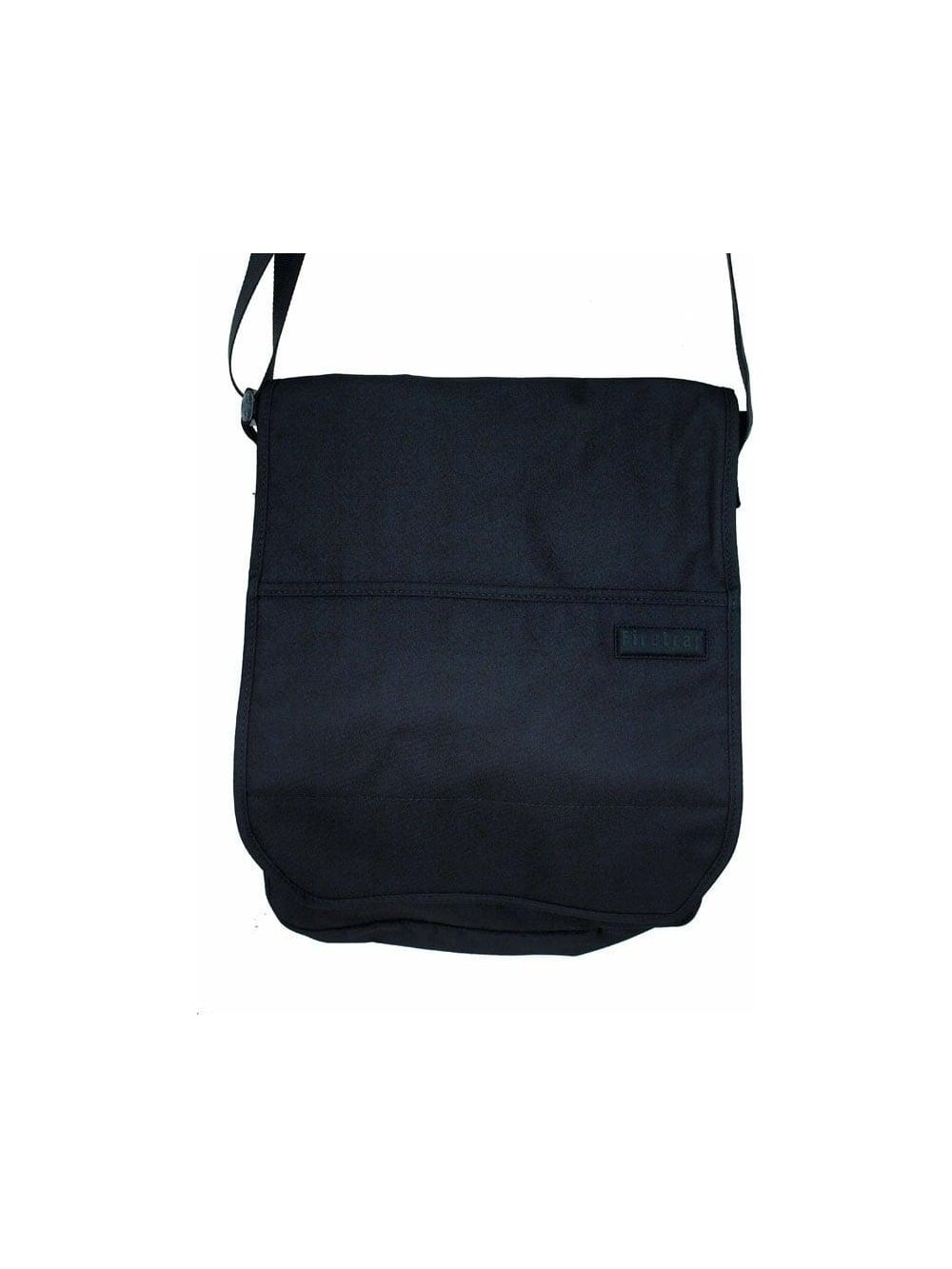 outlet outstanding features save up to 80% Speck Shoulder Bag - Black