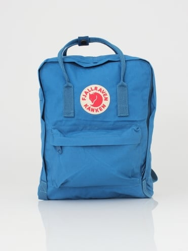 Kanken Bag - Lake