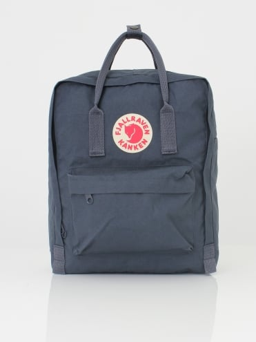 Kanken Bag - Navy