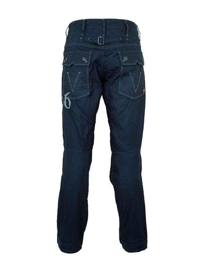 g star g star motor 5620 loose embro jeans vintage grey g star jeans at northern threads. Black Bedroom Furniture Sets. Home Design Ideas