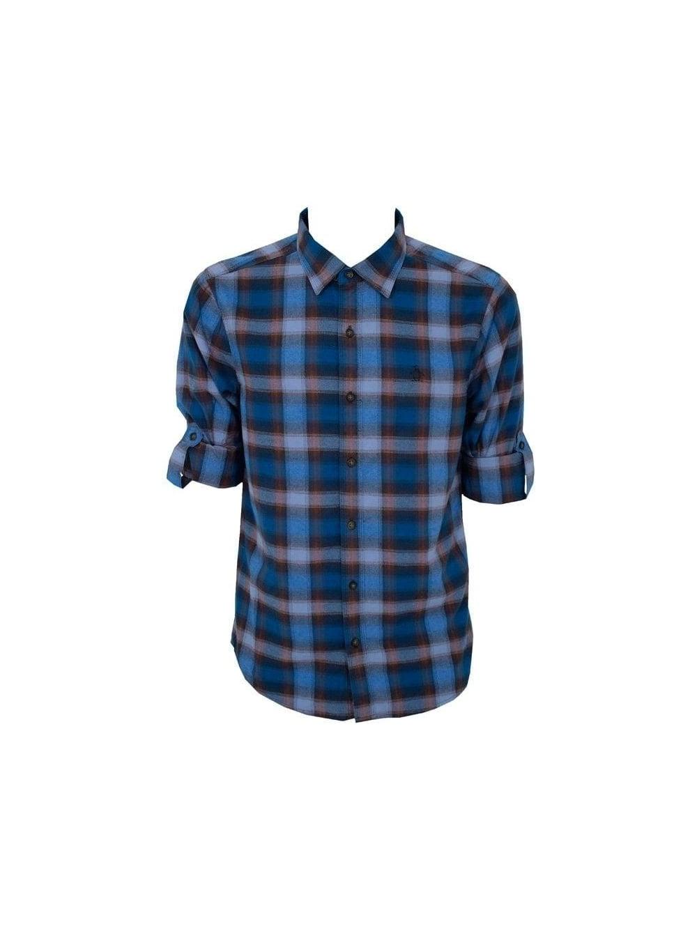 264e36d9 Penguin Polo Shirts Sale Uk - DREAMWORKS