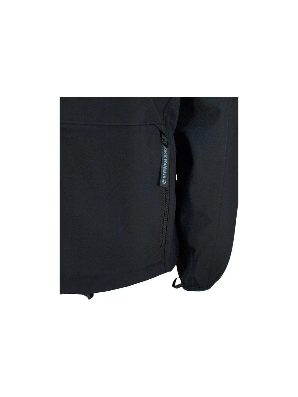 sale Leistungssportbekleidung sehen Icedancer Jacket - Black