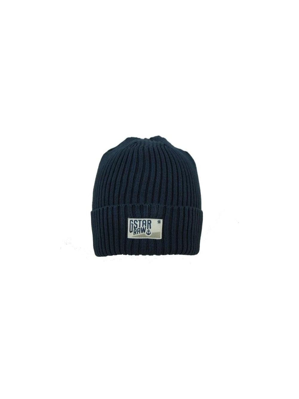 da097a44f79 ... jumpman knit hat h6q5199 black b378c d69aa italy jordan beanie hat  indigo eaf2c 9710c ...