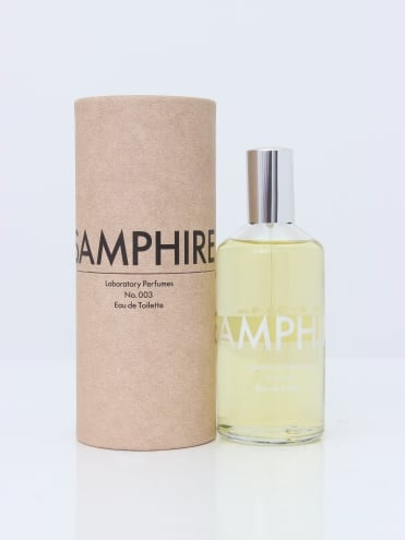Samphire 100ML Eau De Toilette - Beige