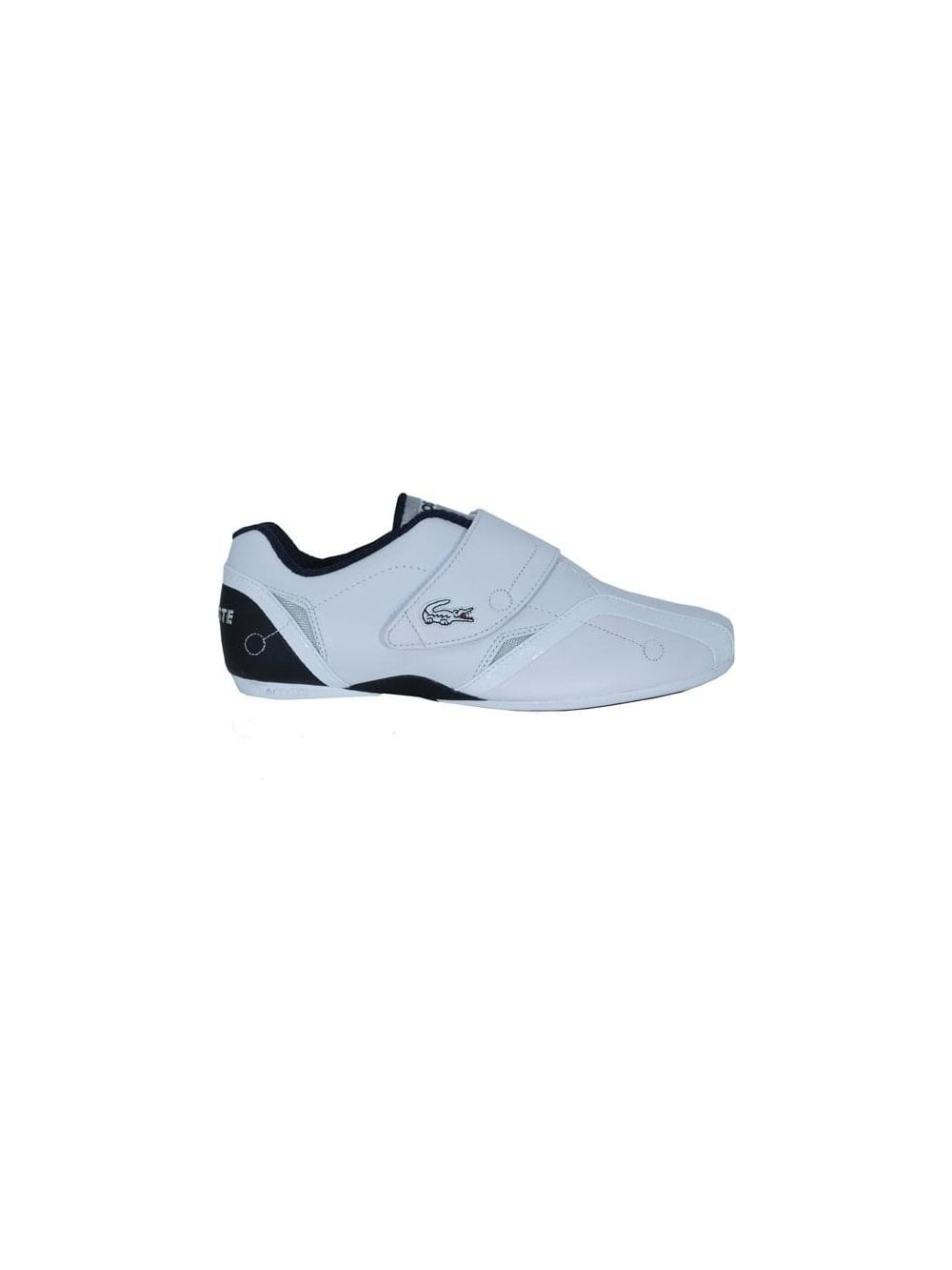 Lacoste Protect MIC SPM Trainers