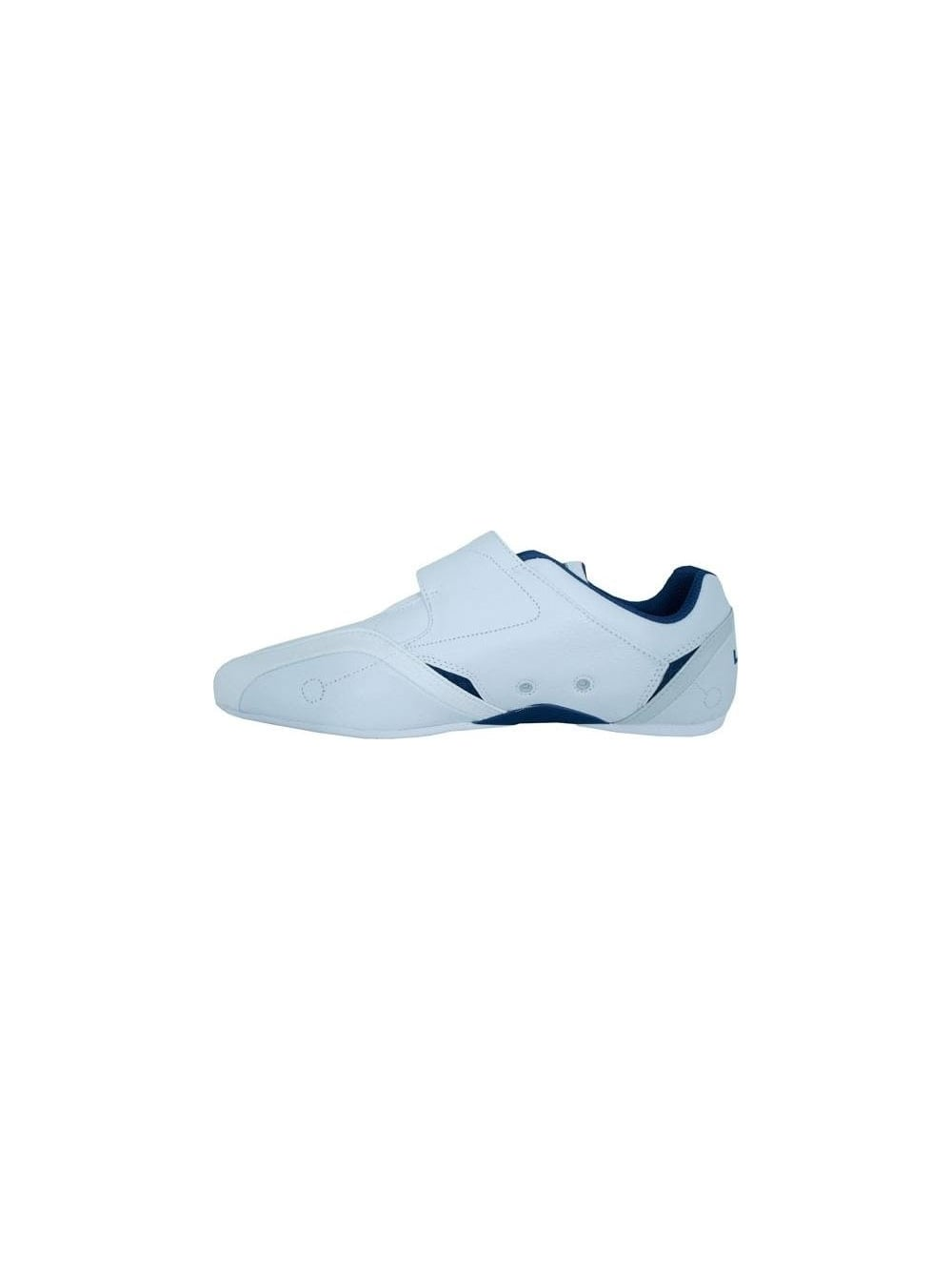 purchase cheap ea0c3 5a388 Protect RT SPM Trainer - White  Blue
