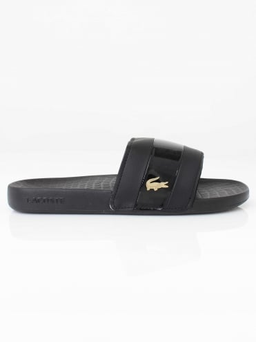 69c4ad9344ef Mens Lacoste Poolside Ready