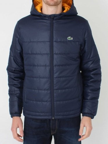 Lacoste Sport Sale At Northern Threads fB0fPq
