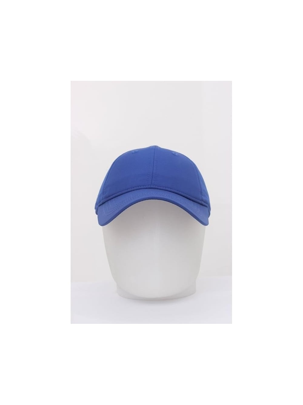 5276d49b3b Lacoste Sport Logo Cap in France - Northern Threads